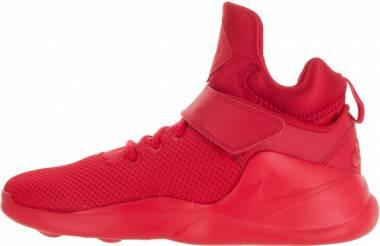 Nike Kwazi - Red