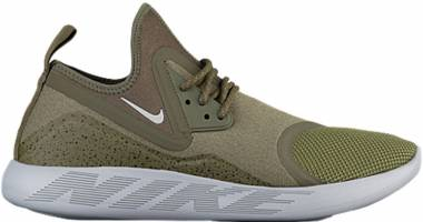 Nike LunarCharge Essential - Green