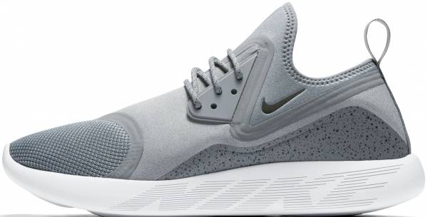 51ba96ab4c 13 Reasons to/NOT to Buy Nike LunarCharge Essential (Jun 2019) | RunRepeat
