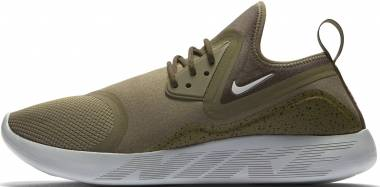 Nike LunarCharge Essential - Green (923619200)