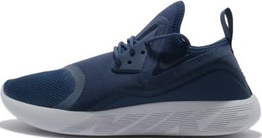Nike LunarCharge Essential - Midnight Navy 401