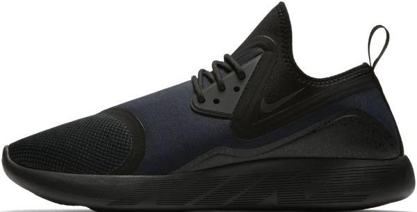 finest selection f8939 7a86d Nike LunarCharge Essential Blue