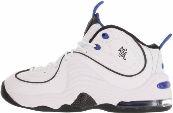 8d009c0e6a295a 10 Reasons to NOT to Buy Nike Air Penny II (Mar 2019)