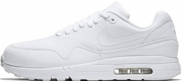 Nike Air Max 1 Ultra 2.0 Essential - White
