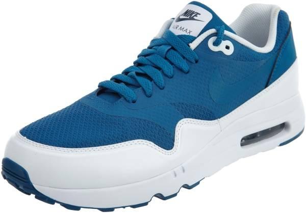 Nike Air Max 1 Ultra Essentials W Schuhe schwarz im WeAre Shop