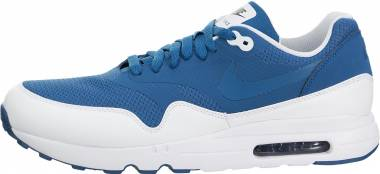 Nike Air Max 1 Ultra 2.0 Essential - Industrial Blue (875679402)