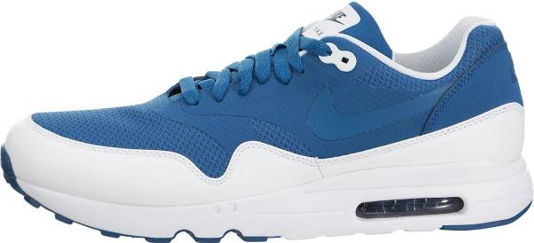Buy best Nike Womens Air Max 1 Ultra Essentials Womens