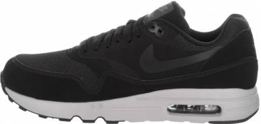 Nike Air Max 1 Ultra 2.0 Essential - Black