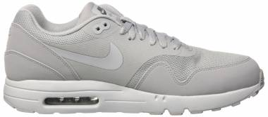 Nike Air Max 1 Ultra 2.0 Essential - Grey