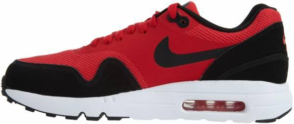 meilleures baskets ad291 cab11 Nike Air Max 1 Ultra 2.0 Essential
