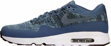 the best attitude 3dc2d d67b6 Nike Air Max 1 Ultra 2.0 Flyknit