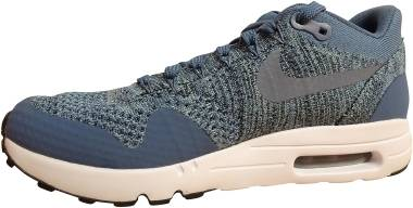 the best attitude 843ee 1638e Nike Air Max 1 Ultra 2.0 Flyknit