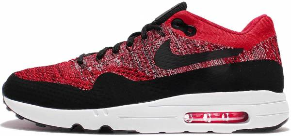 d45f09531973 14 Reasons to NOT to Buy Nike Air Max 1 Ultra 2.0 Flyknit (May 2019 ...