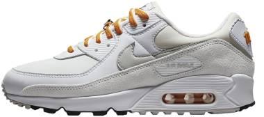 Nike Air Max 90 SE - White (DA8709100)