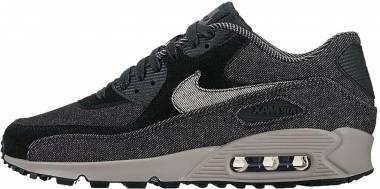 meet 38181 da0d2 Nike Air Max 90 SE