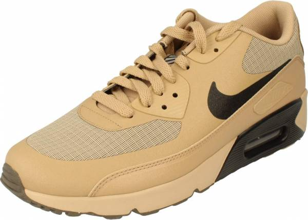 14 Reasons to NOT to Buy Nike Air Max 90 Ultra 2.0 (Mar 2019 ... 63b6888fc