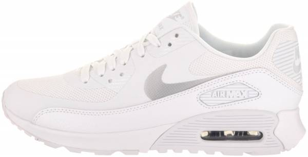 14 Reasons to NOT to Buy Nike Air Max 90 Ultra 2.0 (Mar 2019 ... 93e5cc2949