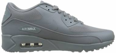 Nike Air Max 90 Ultra 2.0 Essential - Grey (875695003)