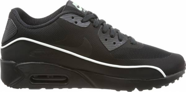 Nike Sportswear AIR MAX 90 ULTRA ESSENTIAL 2.0 Sneakers