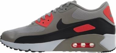 Nike Air Max 90 Ultra 2.0 Essential - Grey (875695010)
