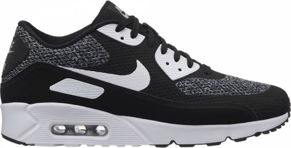 best cheap e149b 6223b 14 Reasons to NOT to Buy Nike Air Max 90 Ultra 2.0 Essential (May 2019)    RunRepeat