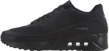 Nike Air Max 90 Ultra 2.0 Essential - black