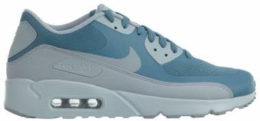 Nike Air Max 90 Ultra 2.0 Essential - Blue (875695001)