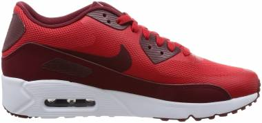 buy popular f978c 6c31e Nike Air Max 90 Ultra 2.0 Essential