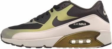 factory price 8edef 0b60e Nike Air Max 90 Ultra 2.0 SE