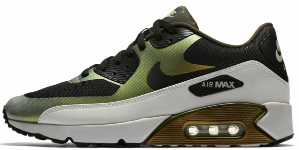 Only 96 Buy Nike Air Max 90 Ultra 2 0 Se Runrepeat