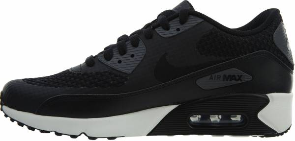 bd635bc6f759 13 Reasons to NOT to Buy Nike Air Max 90 Ultra 2.0 SE (Apr 2019 ...