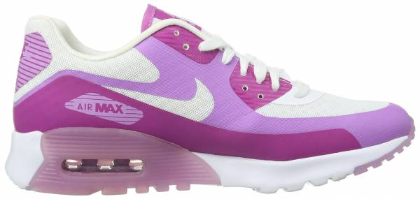huge discount f1804 e10ff 14 Reasons to NOT to Buy Nike Air Max 90 Ultra Breathe (May 2019)    RunRepeat