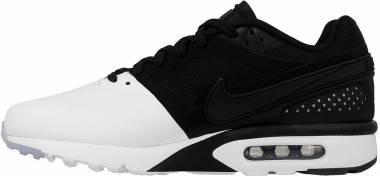 Nike Air Max BW Ultra SE - Black (844967101)