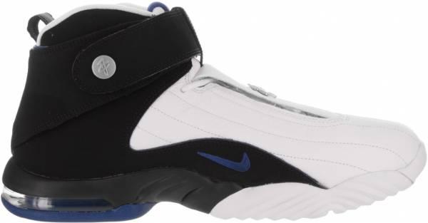 Nike Air Penny IV