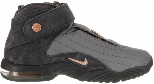 307b753167 16 Reasons to/NOT to Buy Nike Air Penny IV (Jun 2019) | RunRepeat