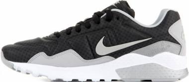 Nike Air Zoom Pegasus 92 - Black (844654003)