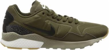 Nike Air Zoom Pegasus 92 - Green