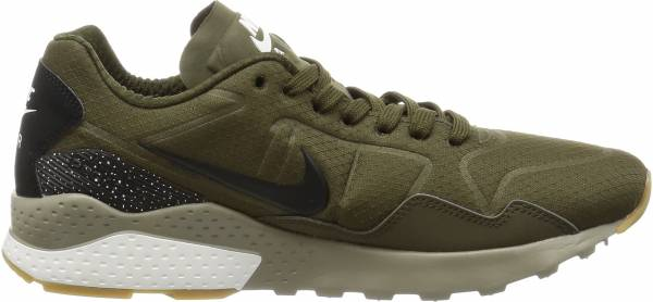 save off 05a2f 70d12 Nike Air Zoom Pegasus 92 Green
