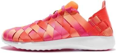 Nike Juvenate Woven Premium