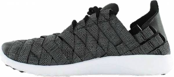 10 Reasons to/NOT to Buy Nike Juvenate Woven Premium (August 2018