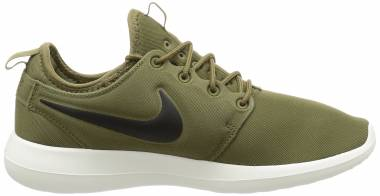 59 Best Green Nike Sneakers (December 2019) | RunRepeat