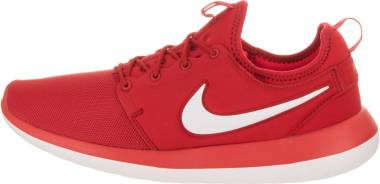 Nike Roshe Two - Red