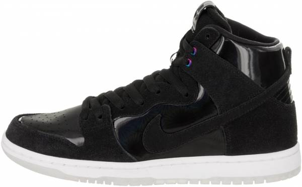 ee6eb9dbdbbc 14 Reasons to NOT to Buy Nike SB Dunk High Pro (May 2019)