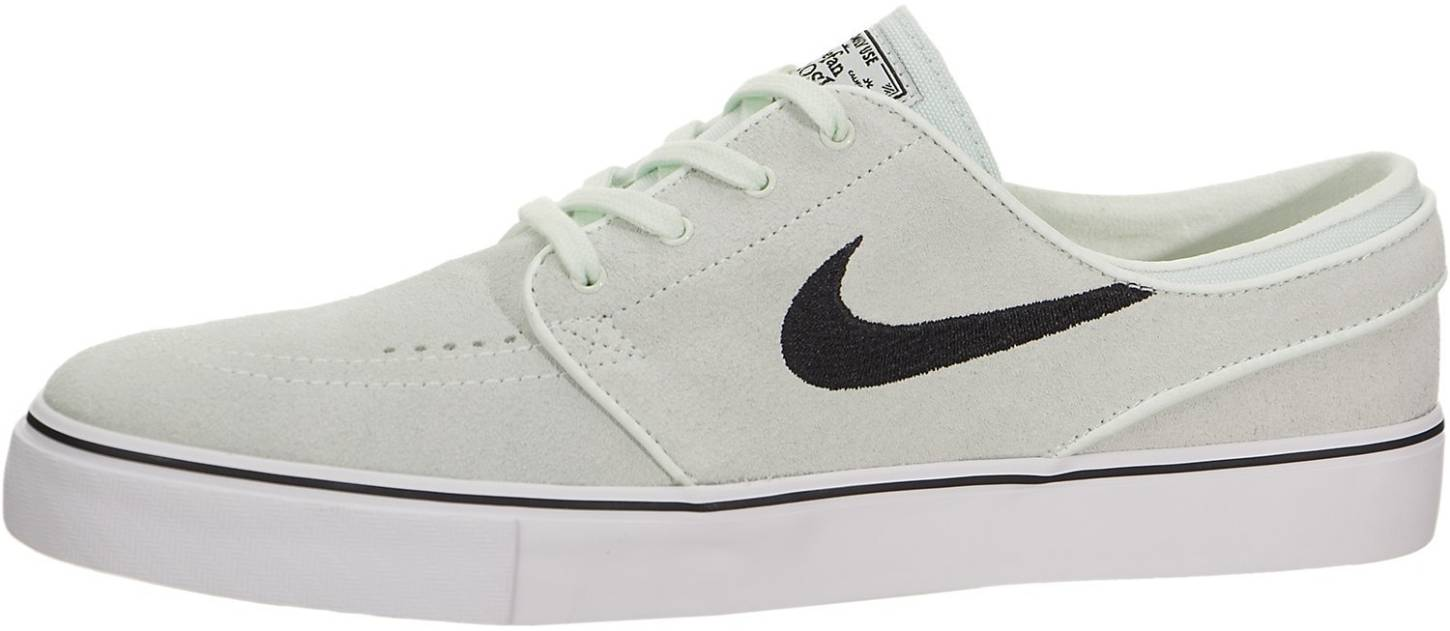 facultativo Nylon Fiordo  Nike SB Zoom Stefan Janoski sneakers in red (only $75) | RunRepeat