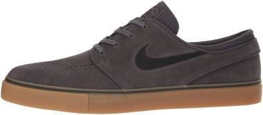 more photos great quality good service Nike SB Zoom Stefan Janoski