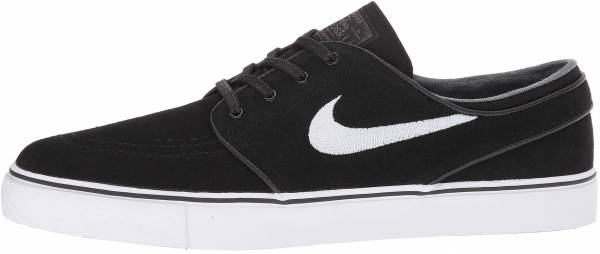 huge selection of aa144 4f898 17 Reasons to NOT to Buy Nike SB Zoom Stefan Janoski (May 2019)   RunRepeat