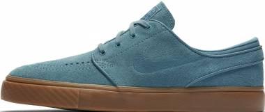 537b0c9800 169 Best Blue Nike Sneakers (August 2019) | RunRepeat