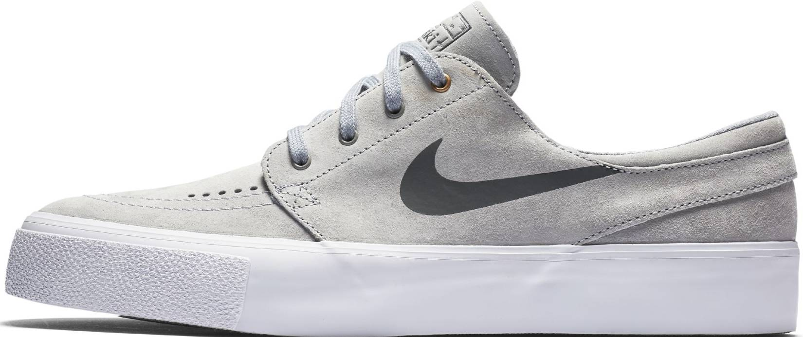 Cartas credenciales filósofo Superficial  13 Reasons to/NOT to Buy Nike SB Zoom Stefan Janoski Premium High Tape (Nov  2020) | RunRepeat