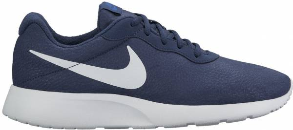 12 Reasons to NOT to Buy Nike Tanjun Premium (Mar 2019)  a389a30608