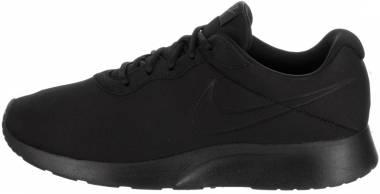 Nike Tanjun Premium - Black